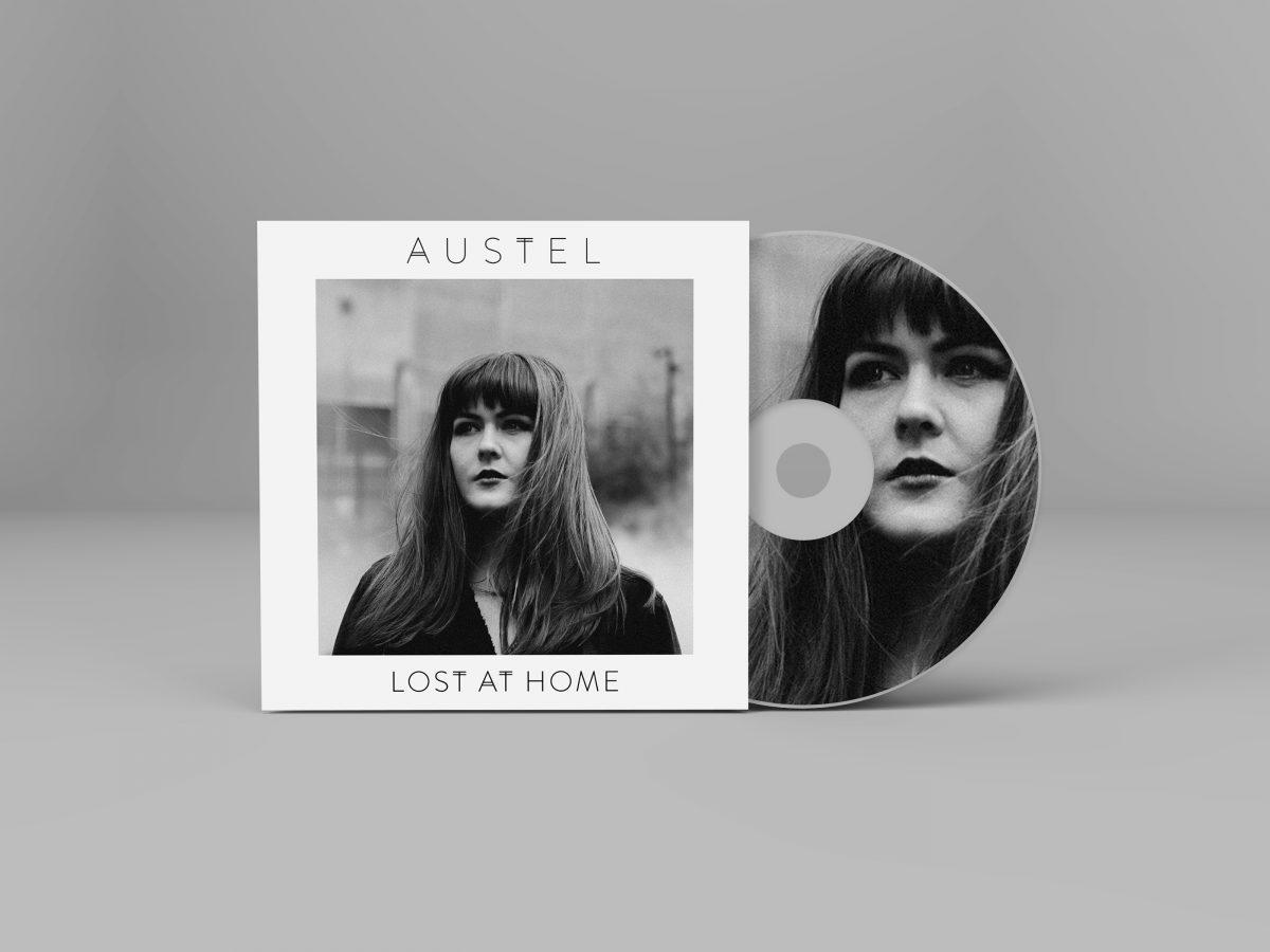 Austel-LostAtHomeMockup